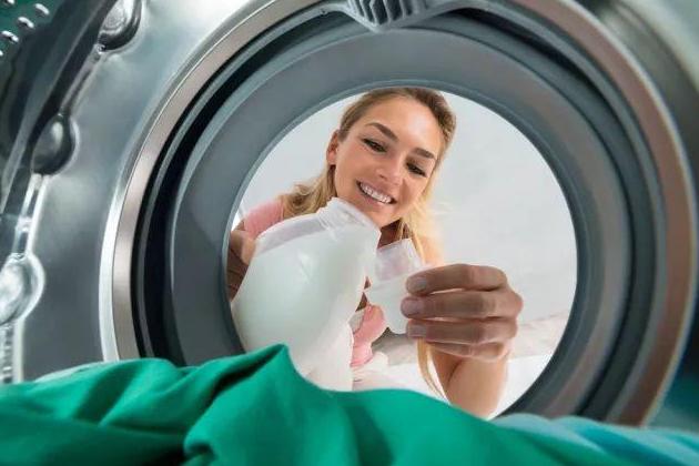国外洗衣市场前程似锦,但中国共享洗衣模式能走多远?