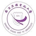 南京广播电视大学
