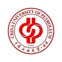 中国石油大学-北京